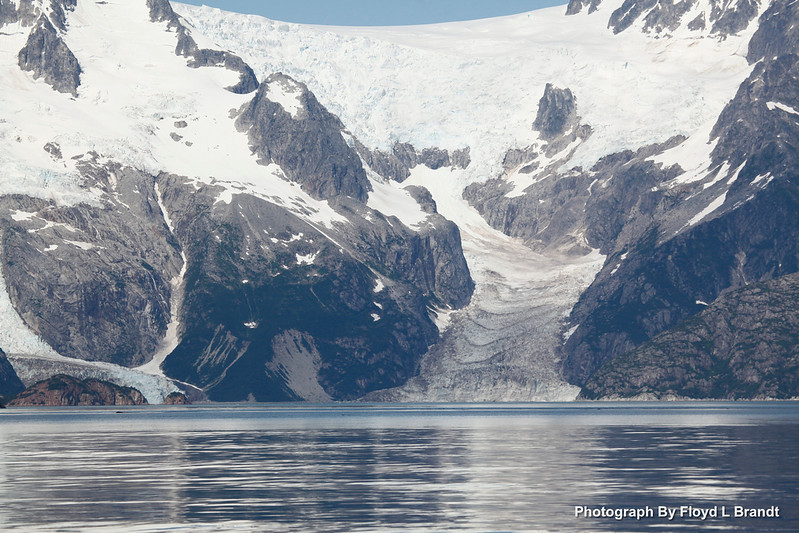 Alaska Kenai Fjords0060.JPG