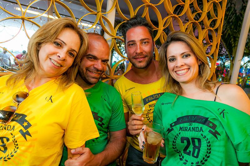 Cristiane Caputo, Sérgio Coelho, Rafael Godoy e Rejane Campos_Foto_Felipe Menezes.jpg
