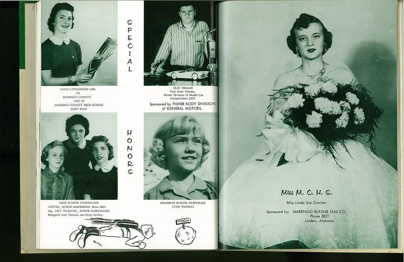1958-0024.jpg