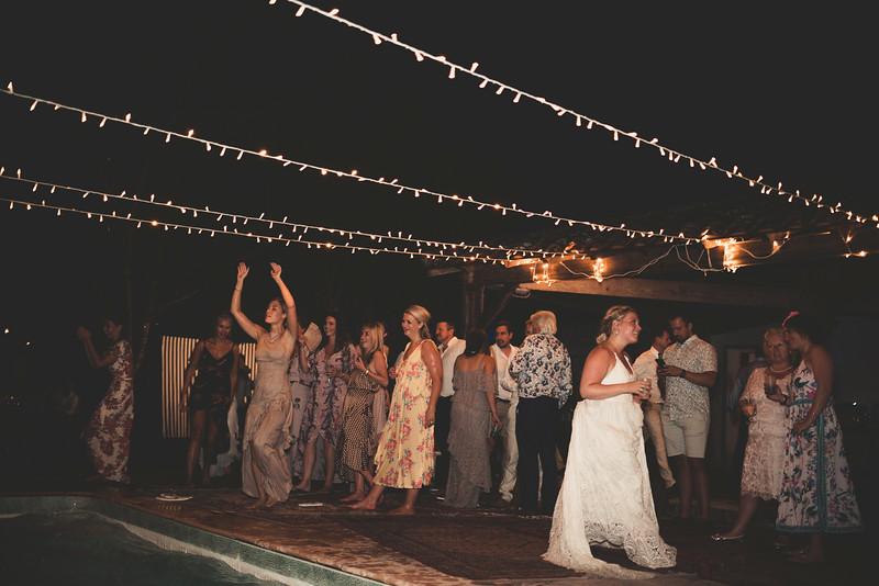 Awardweddings.fr_Amanda & Jack's French Wedding_1061.jpg