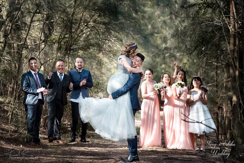 Saroj Eshika Wedding - Web_final (157).jpg