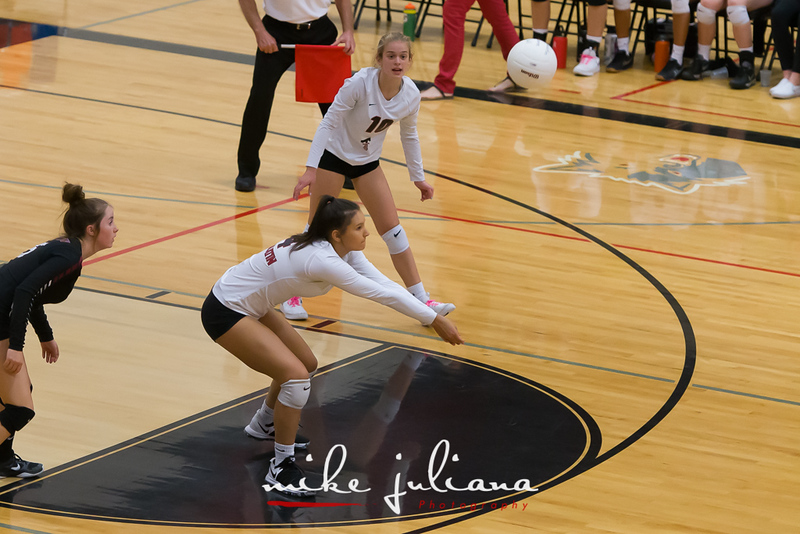 20181018-Tualatin Volleyball vs Canby-0564.jpg