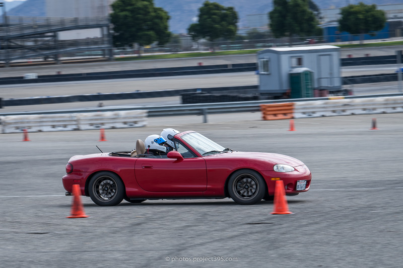 2019-11-30 calclub autox school-89-2.jpg