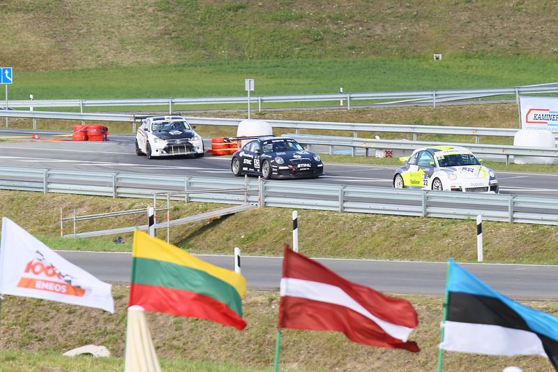 WRC_6256.JPG