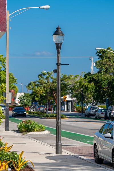 Spring City - Florida - 2019-324.jpg