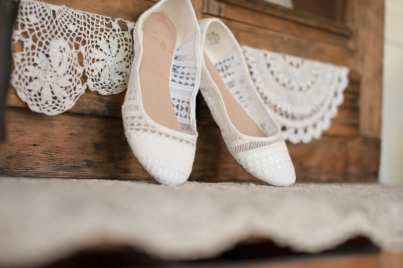 Kupka wedding Photos-39.jpg