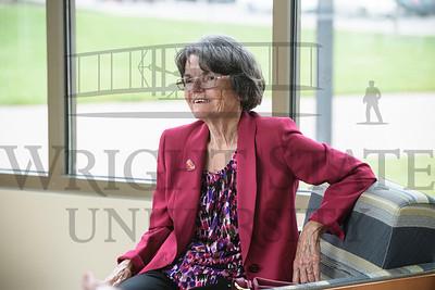 19052 Business Alumni Maggie Houston 5-24-17