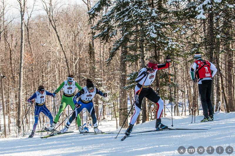 2016-nordicNats-skate-sprint-7792.jpg