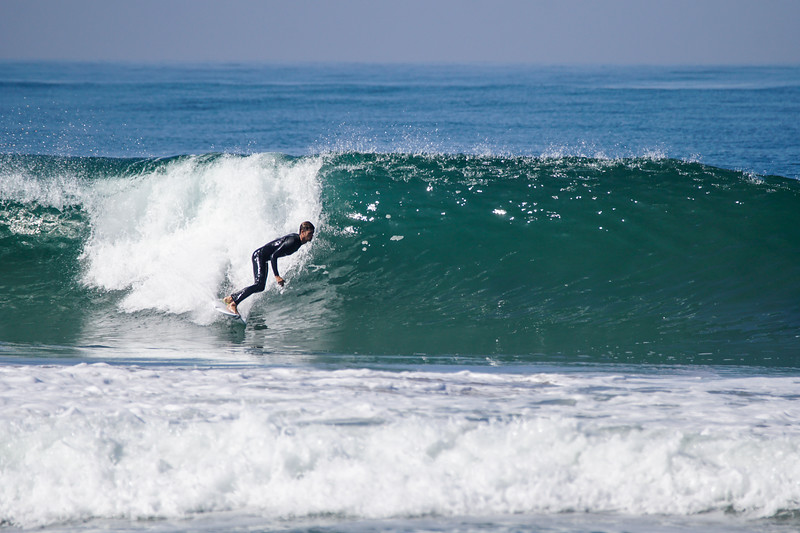 77-IB-Surfing-.jpg