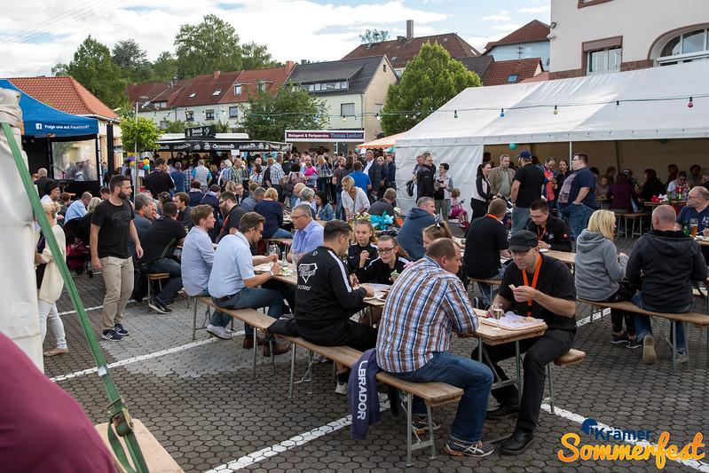 2017-06-30 KITS Sommerfest (107).jpg