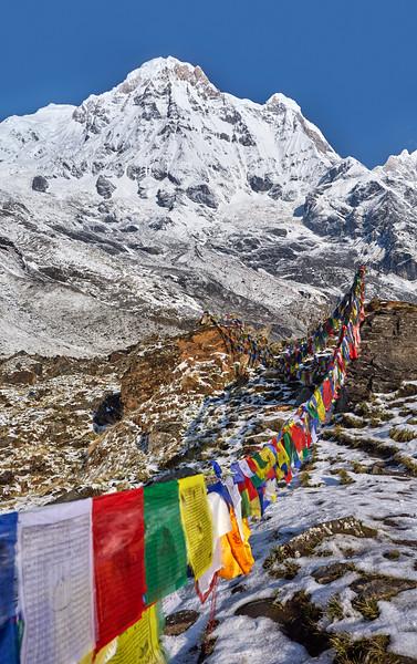 Nepal - ABC - 2E6B0769.jpg