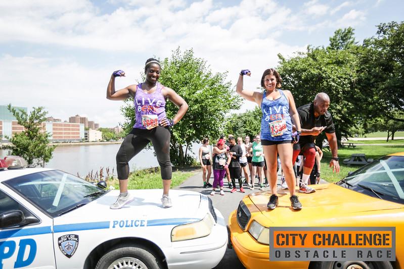NYCCC2017-2049.jpg