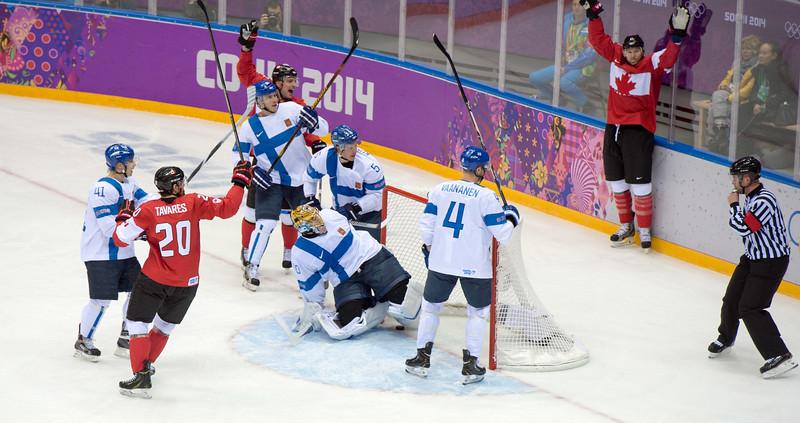 Sochi_2014_____CV44460_140216_(time21-14)_Photographer-Christian Valtanen.jpg