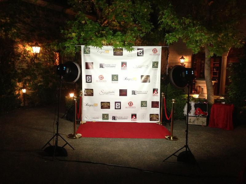 red carpet setup (11).JPG