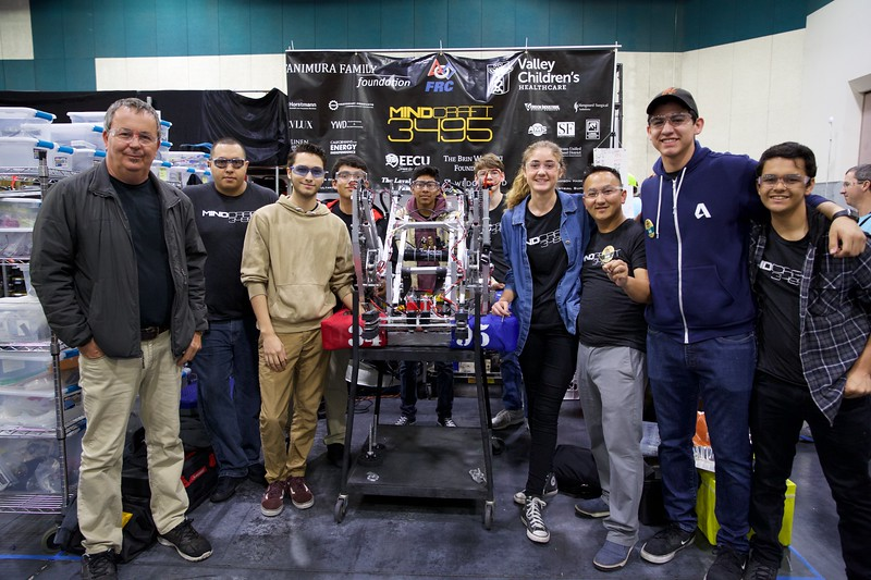 2018 cvr teams 3495_a.jpg