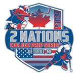2015 1025 2 Nations College Prep