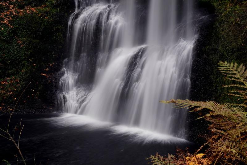 Silver Falls 30.JPG