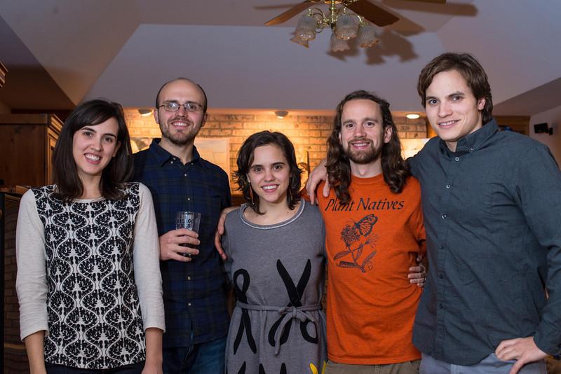 Family2013 (285 of 368).jpg