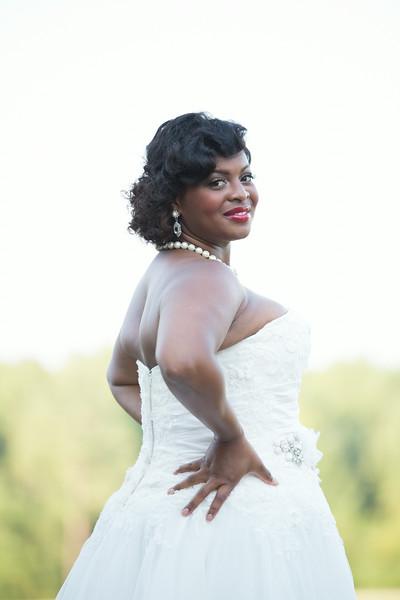 Nikki bridal-1094.jpg