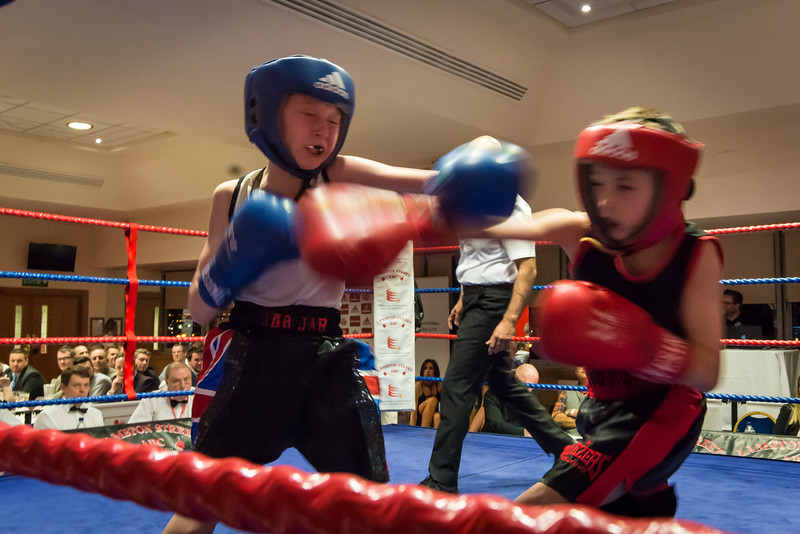 -Boxing Event March 5 2016Boxing Event March 5 2016-11430143.jpg