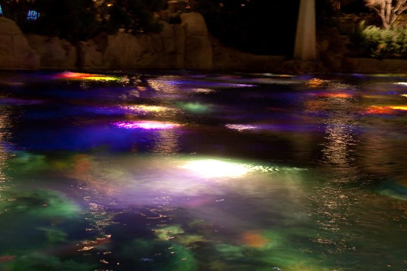2010 - Jan - 18-24 - Family Disneyland Trip-9765