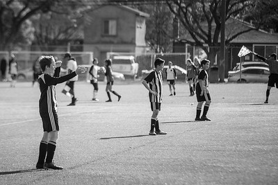 D959 Juventus 05 Bianco - Spring 2019