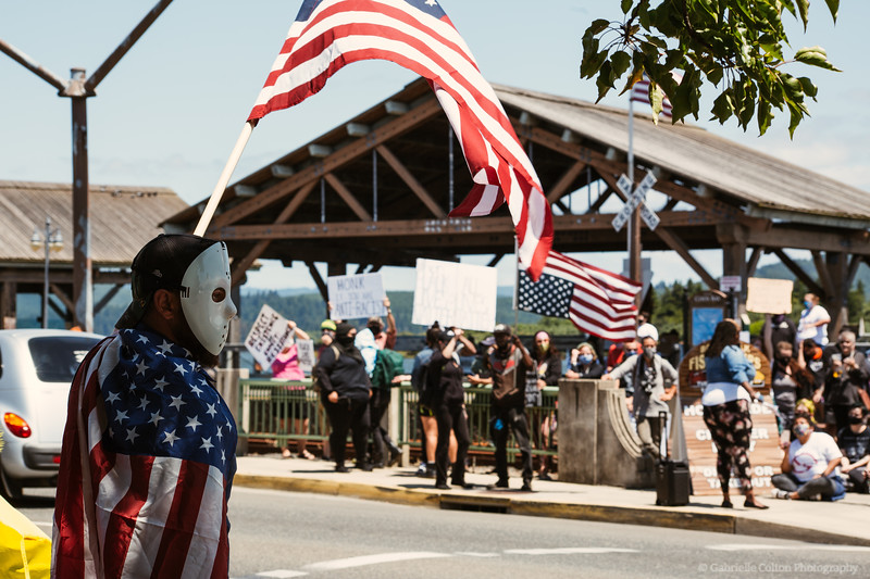 Coos-Bay-BLM-Protest-July-5th-2020-Gabrielle-Colton-001-2.jpg