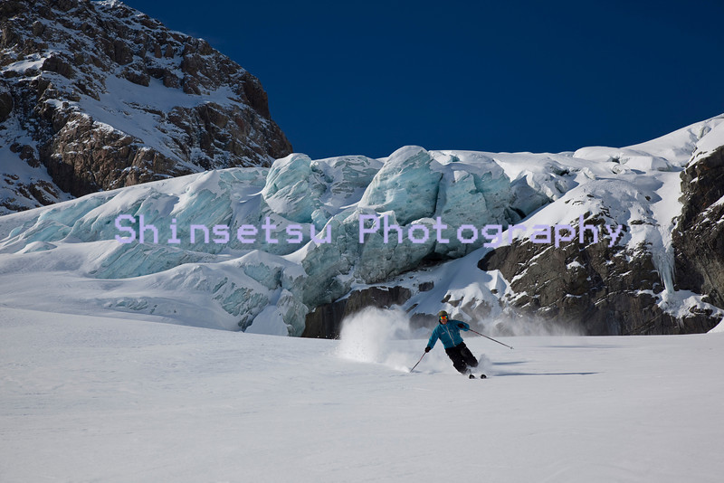 Glacier skiing.jpg