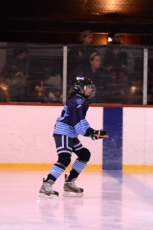 Hockey 11/8/15