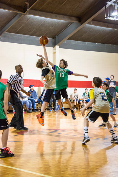 Basketball-25.jpg