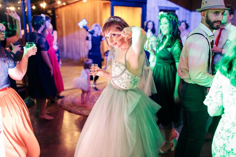 956-CK-Photo-Fors-Cornish-wedding.jpg