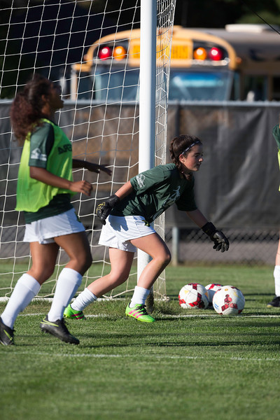 Amherst JV Soccer-13.jpg