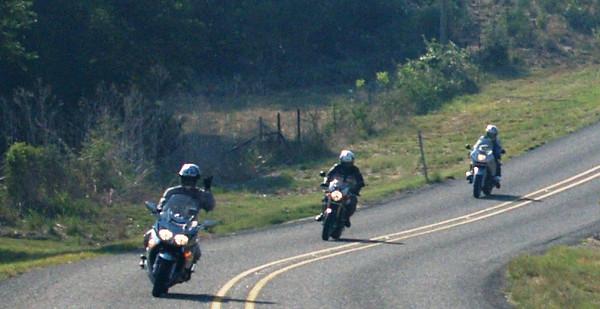Ride 5/29/11