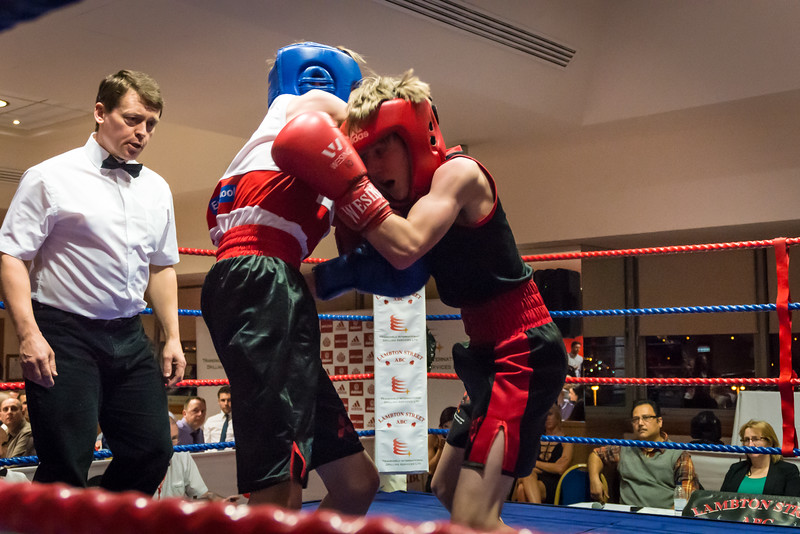 -Boxing Event March 5 2016Boxing Event March 5 2016-14410441.jpg