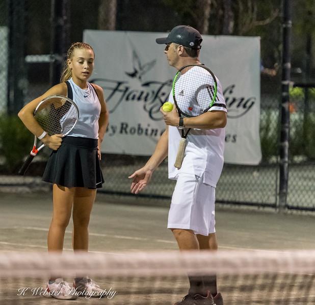 2018 KID Tennis Fundraiser-147.jpg