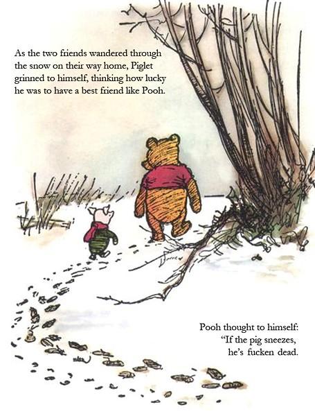 Pooh and Piglet.jpg