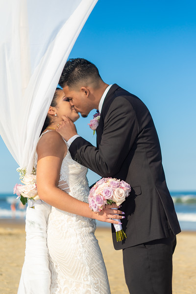 VBWC SPAN 09072019 Virginia Beach Wedding Image #153 (C) Robert Hamm.jpg