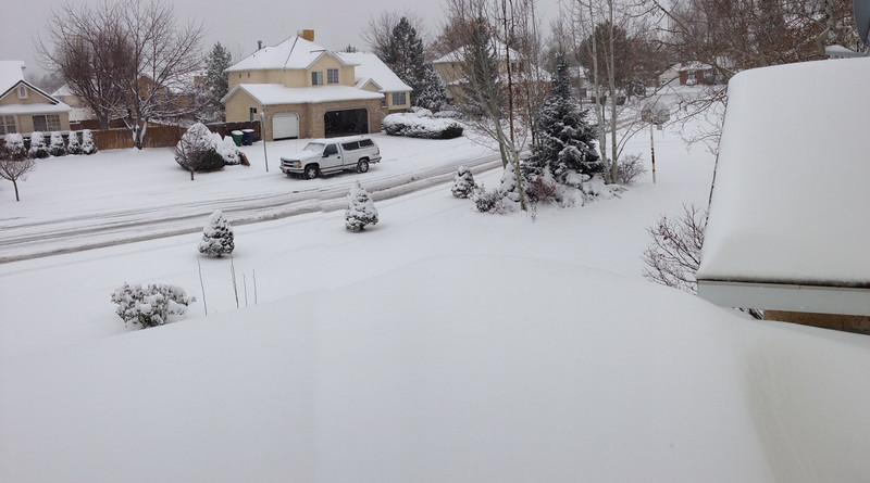 Snow pano UT 2013.JPG