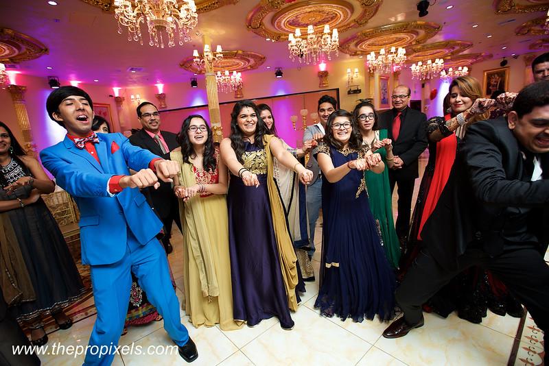 Sumera-Wedding-2015-12-01779.JPG