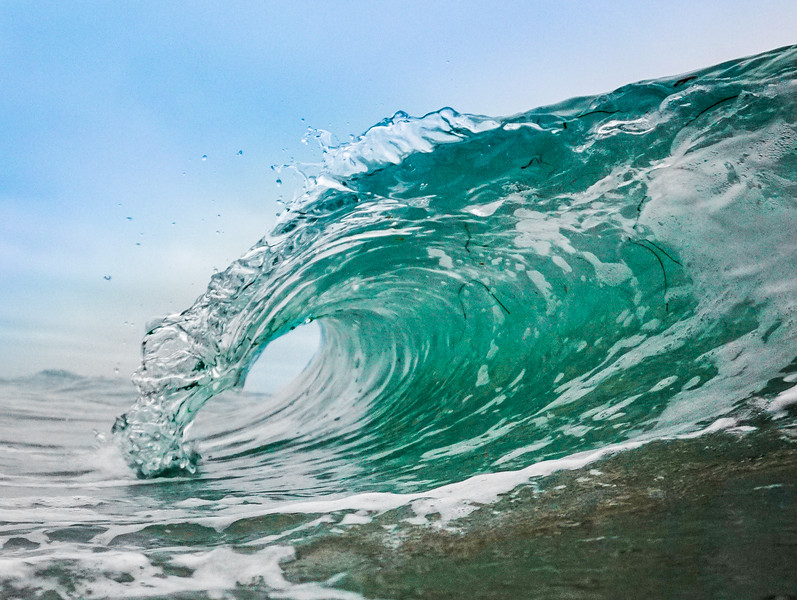Shorebreak pipes-3.jpg
