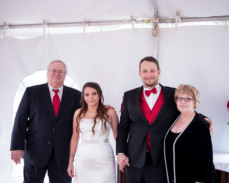 Stubblebine Wedding 031.jpg