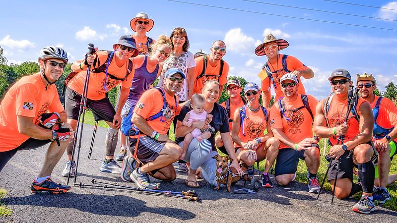 MDTrek6-08-04-19-Morning-Hike-1.jpg