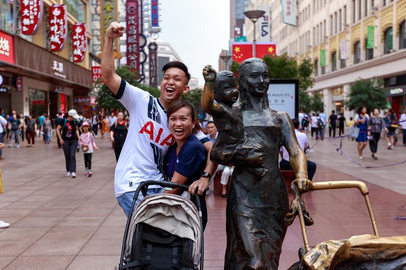 AIA-Achievers-Centennial-Shanghai-Bash-2019-Day-2--206-.jpg