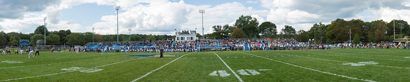 170909-143929-Lexington-0181-Pano.jpg
