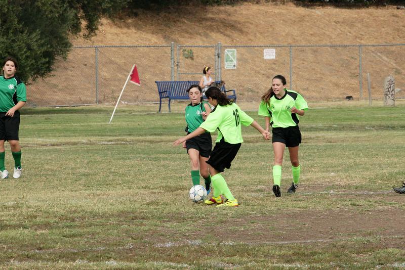 Soccer2011-09-17 11-07-36.JPG