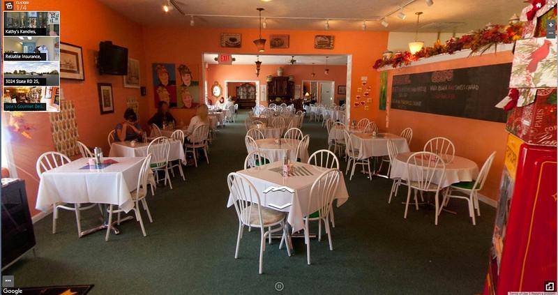 Janes-Gourmet-Deli-Lafayette-virtual-tour-photography.jpg