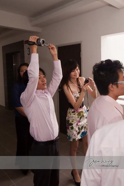 Welik Eric Pui Ling Wedding Pulai Spring Resort 0049.jpg