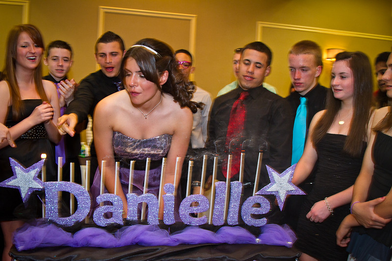 05132011-Danielle--1441.JPG