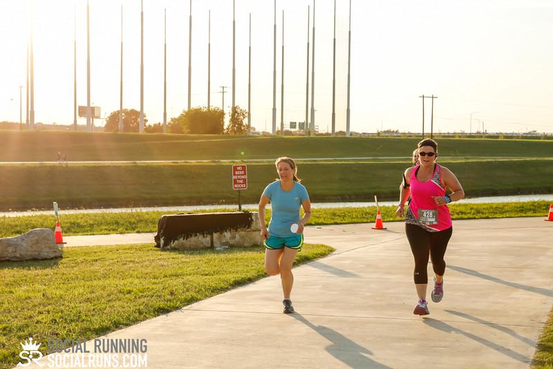 National Run Day 5k-Social Running-3025.jpg