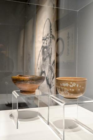 Japanese Exhibition